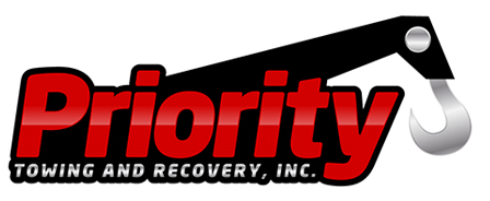 Priority Towing & Recovery, Inc.